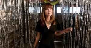 Netflix' 'Girlboss' dykker ned i modedrømmen – se traileren