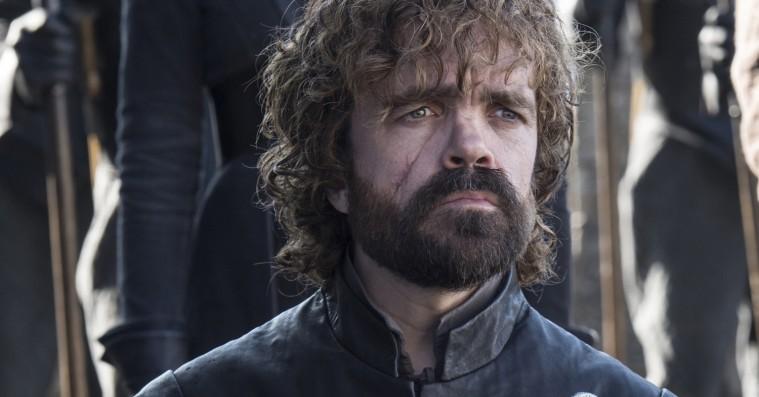 Sommeren er på vej: Se nye billeder fra sæson 7 af 'Game of Thrones'