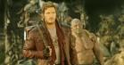 'The Guardians of the Galaxy 2': Tæt på at være en decideret fremragende storfilm