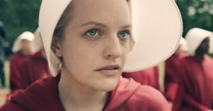 'The Handmaids Tale' sæson 2 får premieredato med mørk teaser