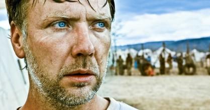 Se listen over samtlige 145 danske film, der fik stemmer i Årtusindets Film