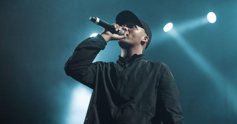 Se de nominerede til årets Danish Music Awards: Gilli er topscorer