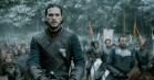 Kit Harington deler sine tanker om endnu en Jon Snow-teori, der kan blive afgørende i sæson 7