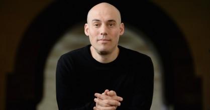 Joshua Oppenheimer om overset dansk filmperle: »Den mindede mig om en dybt usikker side af mig selv«