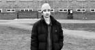 Hiphop-håbet Kå: Her er 10 sange, der har defineret mig som rapper