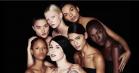 Kat Von D har skabt en markant makeup-linje med farver, der sparker fra sig