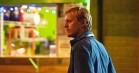 I filmbyen New York vænner man sig til at få tæsk – dansker bag 'American Honey' og 'The Witch' har fået nok