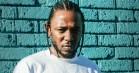 Mashup af Kendrick Lamar og A-Ha's 'Take On Me' er noget helt specielt