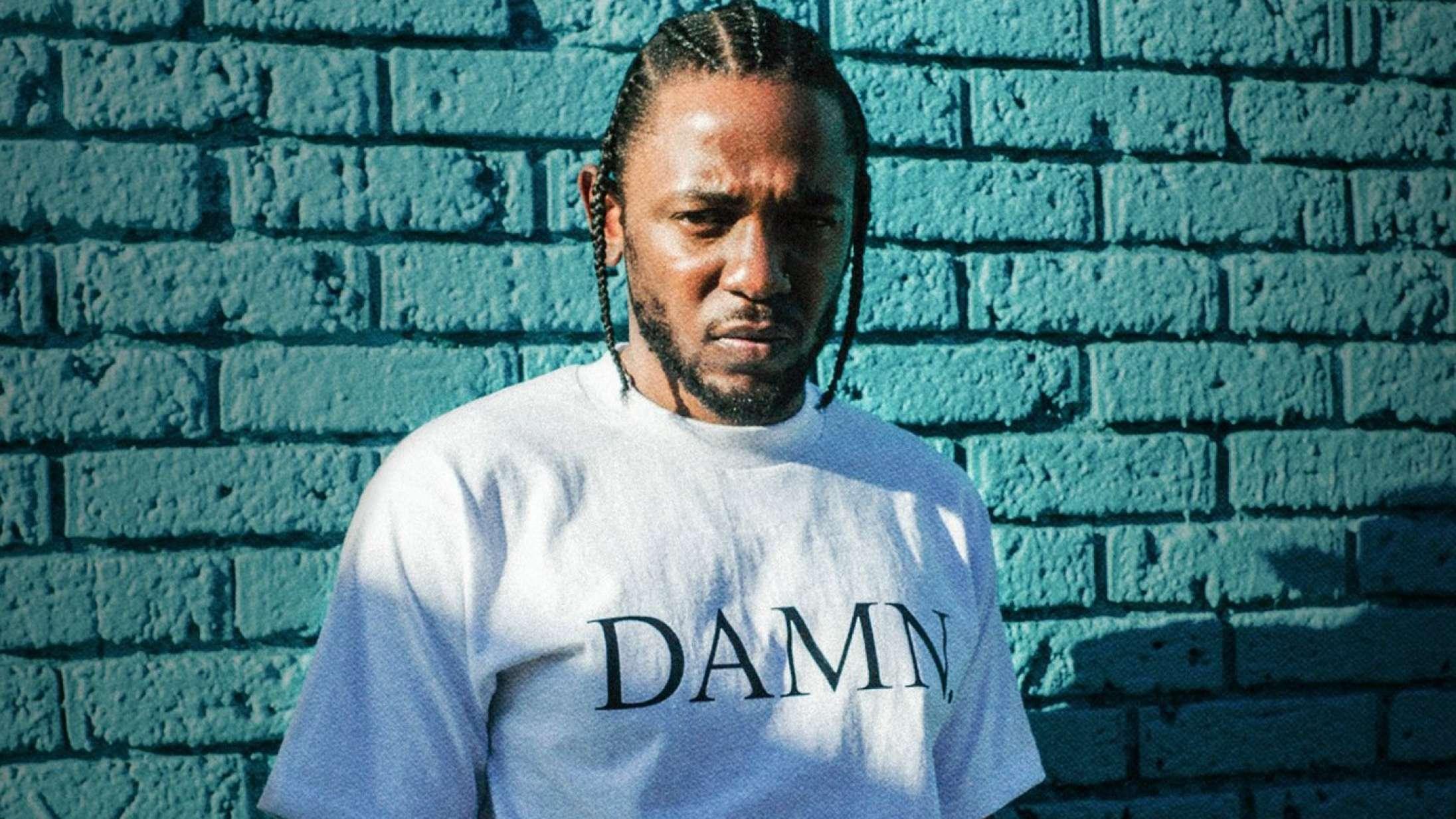 'DAMN.': Kendricks splittede epos cementerer ham som en af de bedste rappere nogensinde