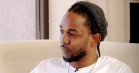 Kendrick Lamar taler ud i sit første store 'Damn'-interview