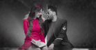 »Take off all your clothes«: Hør Lana Del Reys duet med The Weeknd, 'Lust For Life'