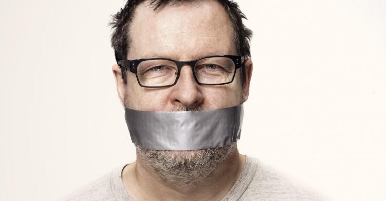 Nu må I bestemme jer, Cannes Film Festival: Er Lars von Trier tilgivet eller ej?