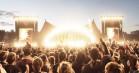 Roskilde Festival: Her er de største overraskelser i spilleplanen