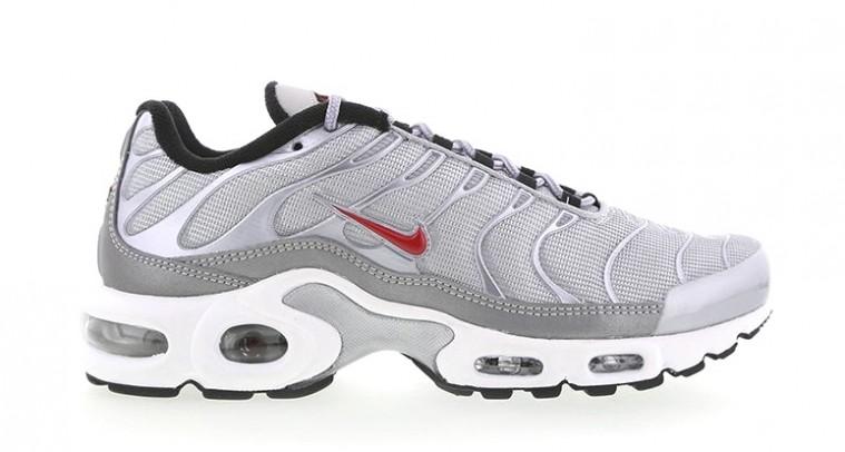 NikeAirMax_silverbullet