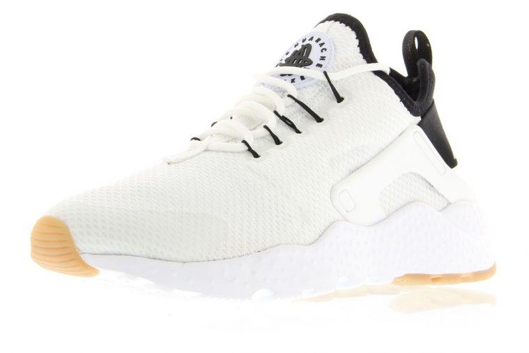 Nike_AirHuarache