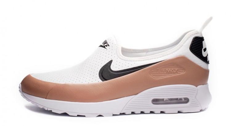Nike_airmax-slipon