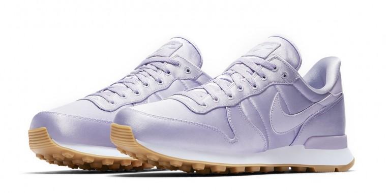 Nike_satinclub