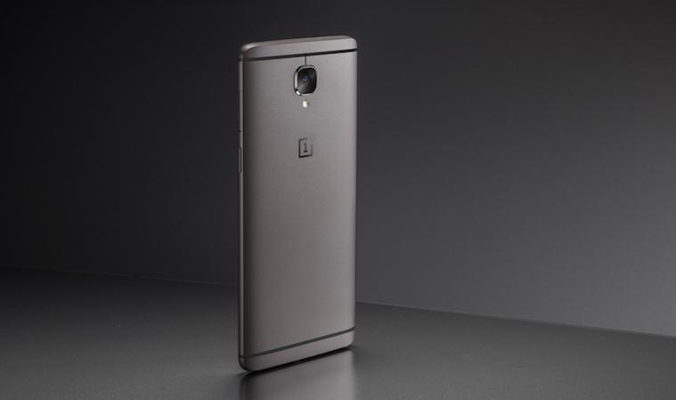 Test: OnePlus 3T er en smartphone i topkvalitet til bundpris