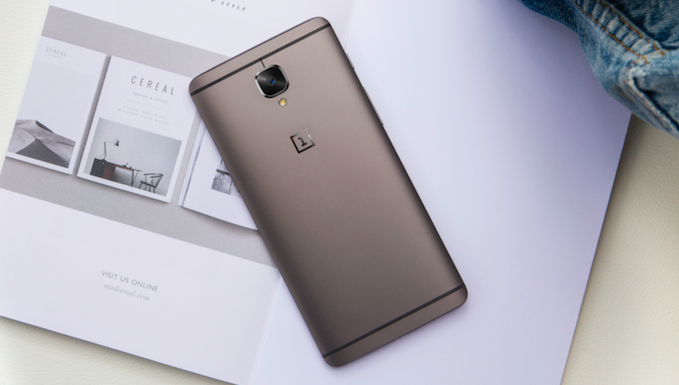 OnePlus3t_bagside5