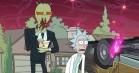'Rick and Morty'-skaberne smager seriens Mulan-inspirerede McNugget-sauce – og er mildt skuffede