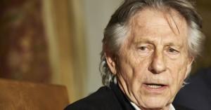 Oscar-vinder Roman Polanskis USA-drømme bremses af hans gamle voldtægtsoffer