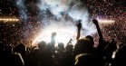 Q&A med Roskilde Festivals programchef: Om pop, plakaten, Gorillaz og kønsbalancen