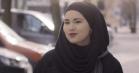 'Skam'-panik afløst af jubel: Vores tanker efter sæson 4's første klip