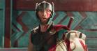 Ikke engang Chris Hemsworth kunne lide 'Thor: The Dark World'