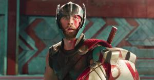 Vi rangerer: De 10 bedste Marvel-film