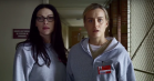 Whoa! Første trailer til 'Orange Is the New Black' sæson 5 er her, og det går ikke stille for sig