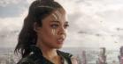 Marvel afslører: Mindst to LGBTQ-helte på vej