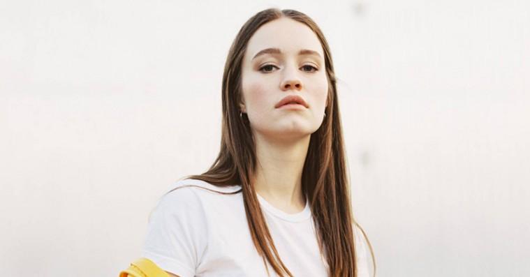 Hør ugens 10 bedste nye sange – skarpe hiphoplegender og genial norsk pop