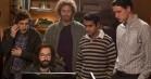 'Silicon Valley'-castet gør grin med lanceringen af iPhone X i ny sketch