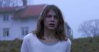 Forelskelse, tro og gys: Se den spændingsfyldte første teaser for Joachim Triers 'Thelma'