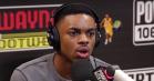 Vince Staples udpeger Kendrick Lamar som den bedste rapper nogensinde –se det nye interview