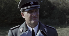 Se Jack O'Connell, Jason Clarke og Mia Wasikowska i første trailer til nazidramaet 'HHhH'