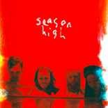 'Season High': Lette gimmicks og forcerede hooks på Little Dragons femte album - Season High