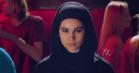 Sana bliver hovedperson i 'Skam' sæson 4 – se den fantastiske teaser!