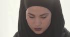 'Skam' sæson 4 afsnit 2: »Øjnene mine bliver semivåde«
