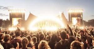 Syv tanker om det endelige Roskilde-program – på godt og ondt