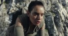 'The Last Jedi' og 'The Force Awakens'-trailerne sammenlignet side om side er slående ens