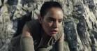 De første reaktioner på 'Star Wars: The Last Jedi' er ellevilde