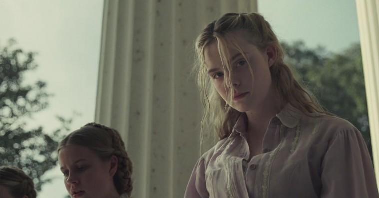 Sofia Coppola, Michael Haneke og Alejandro G. Iñárritu udtaget til Cannes – se hele festivalprogrammet