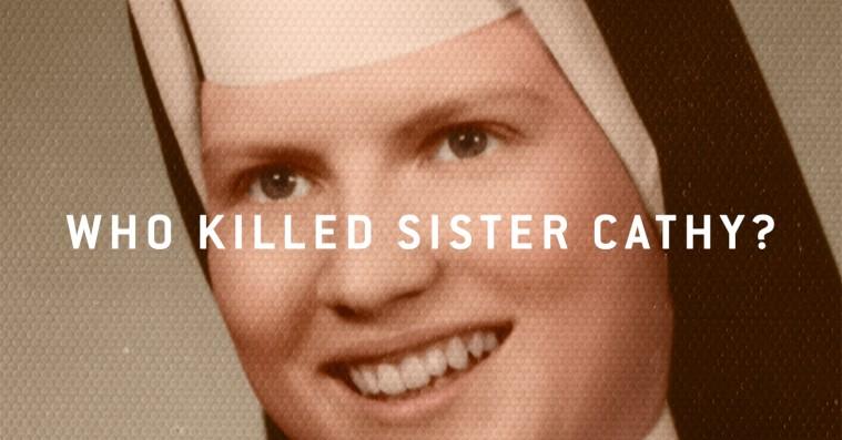 'The Keepers': Netflix på vej med ny true-crime serie om mord på ung nonne
