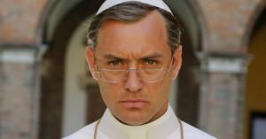 Får 'The Young Pope' en sæson 2? Sorrentino tager fat i ny italiensk stormagt