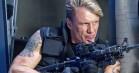 God ide? 'Expendables'-stjerne skal spille med i DC's 'Aquaman'