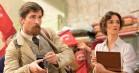 Christian Bale kalder Donald Trumps politiske klima for »diktatur for dummies«