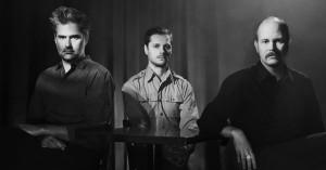 Timber Timbre: Dystert folkband overrasker med nye elektroniske nuancer