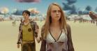 Frankrigs dyreste film nogensinde får vanvittigt flot trailer