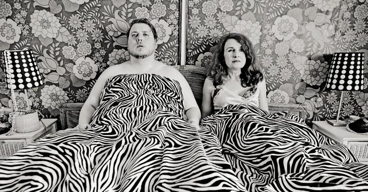 Den mest undertippede danske film på årtusindlisten beviser, at komedier kan være kunst